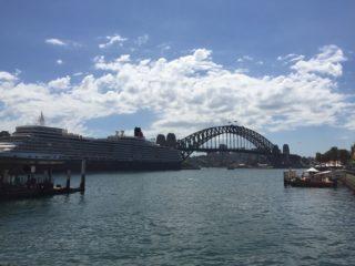 travel to down under, Australia
