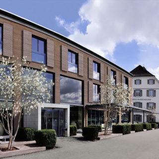 hotel-badbubendorf