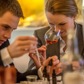 1- Programme_Sommelier_UK1 (Native) [MHISWF098076 Revision-1]