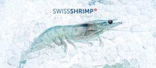 #Swissnes, only freshly caught food comes into my kitchen